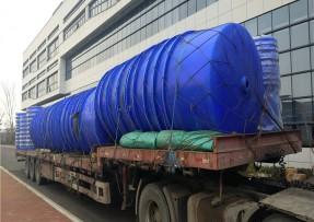 3米直径塑料养殖桶