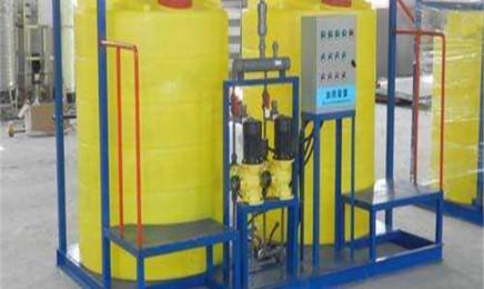 塑料搅拌桶产品型号